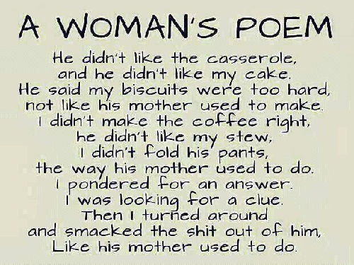 a-womens-poem