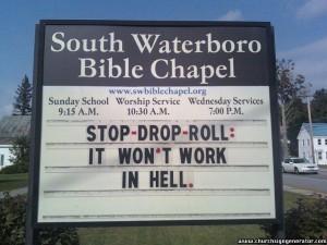 funny-church