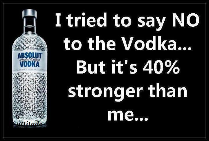 `vodka