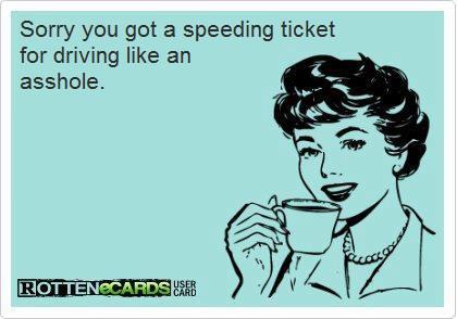 april24 speeding ecard