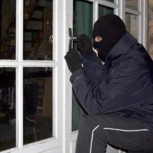house-burglar