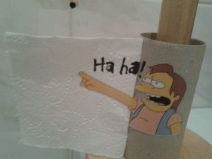 toilet-paper-picture