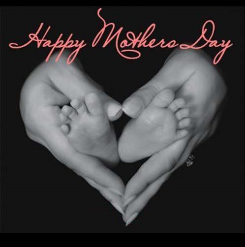happy mothers_day_03