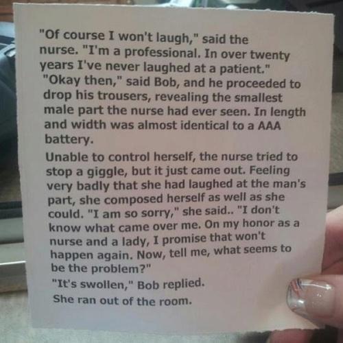 nurse-notes