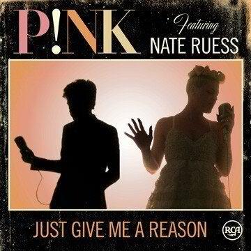 pink-justgivemeareason