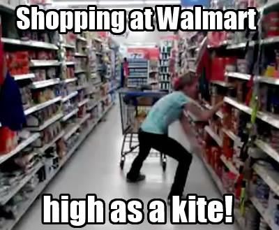 Walmart (1)