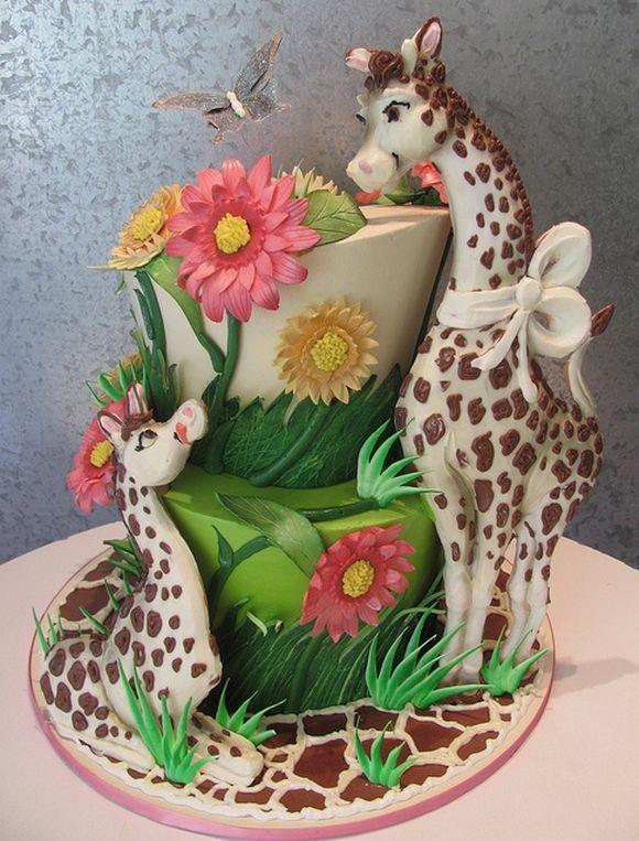 cake-art-10