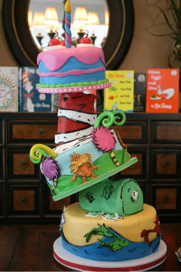 cake-art-12