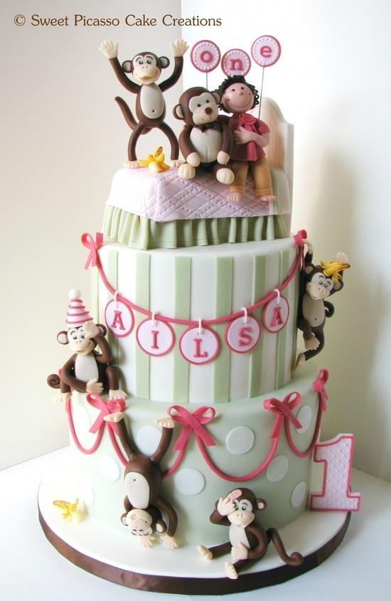 Unbelievable Cake Art I M Just Sayin
