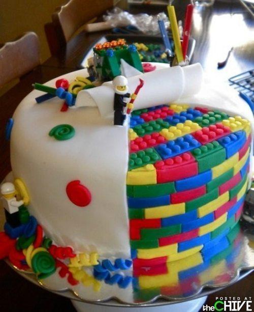 cake-art-15