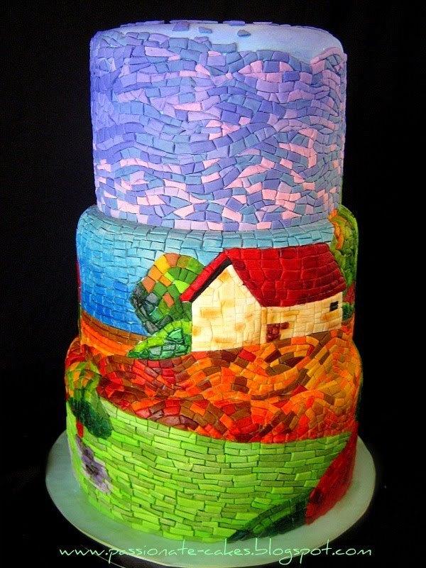 cake-art-2