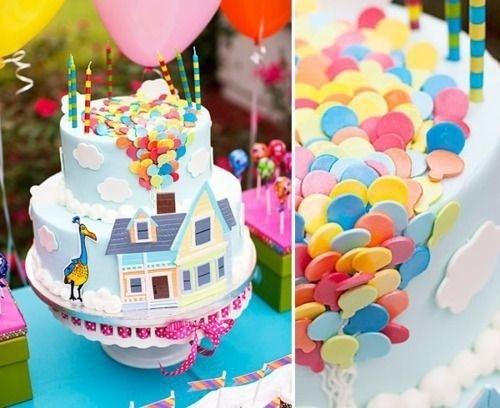 cake-art-4