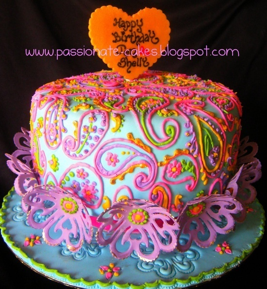 cake-art-5