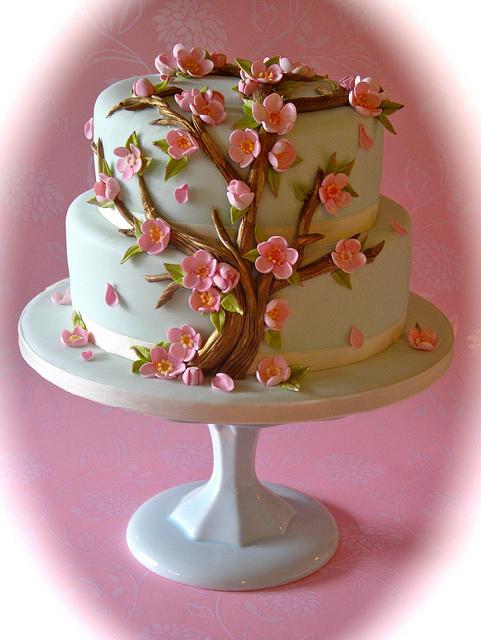 cake-art-8