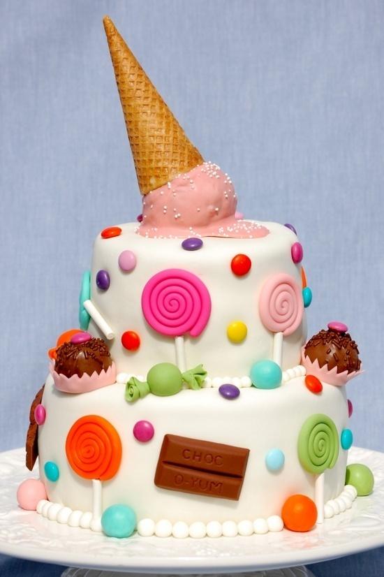 cake-art-9