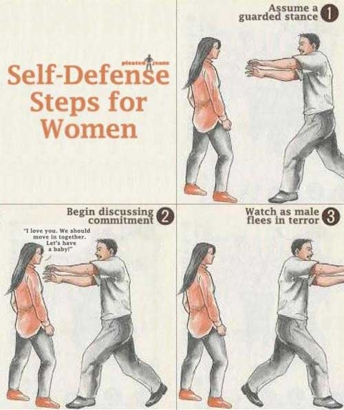 self-defense-tips-for-women-resizecrop--