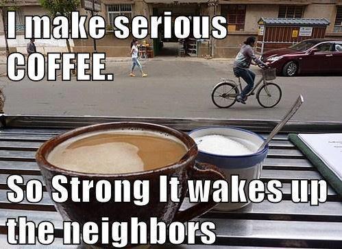 coffee23445