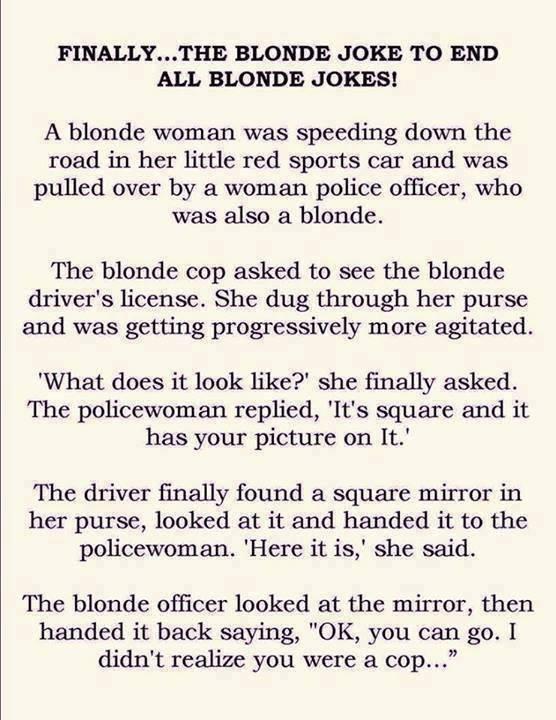 Blonde-joke-to-end-all-blonde-jokes-resizecrop--