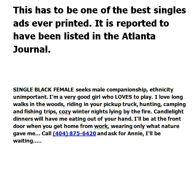 best-singles-ad-ever-01