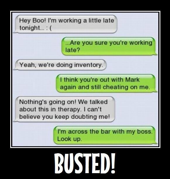 cheating-boyfriend