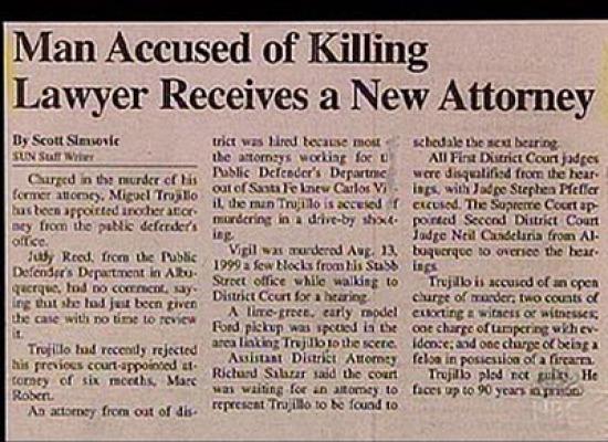 funny-headlines-1