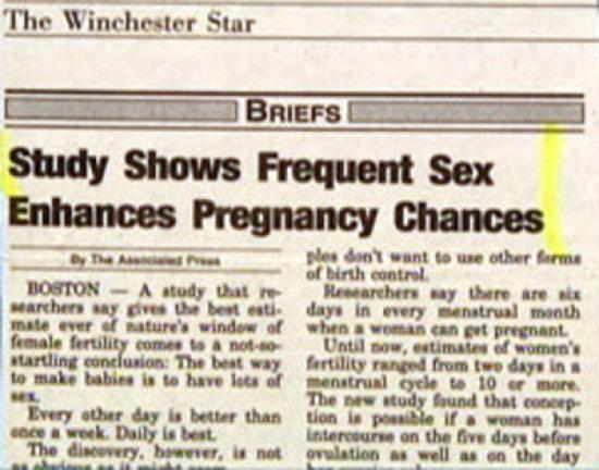 funny-headlines-12