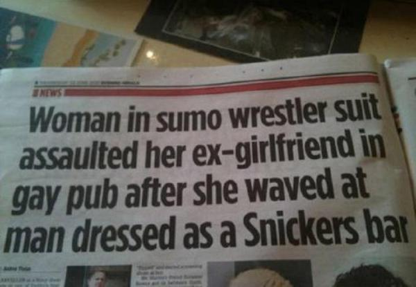 funny-headlines-14