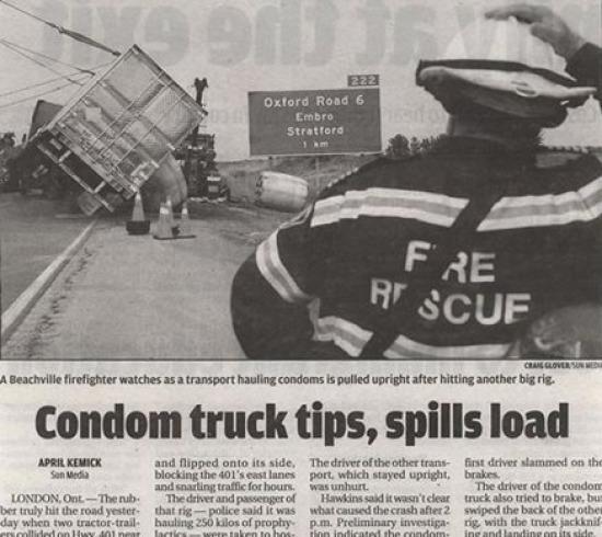 funny-headlines-5