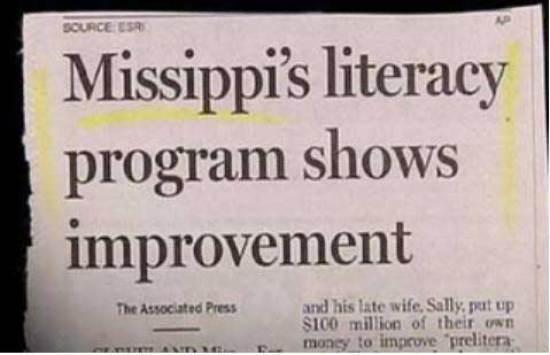 funny-headlines-8
