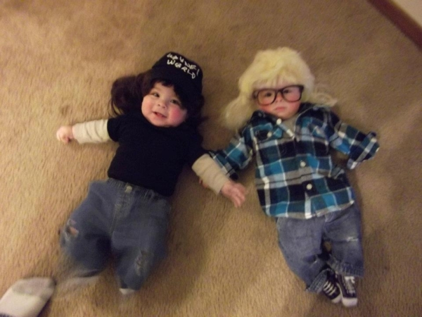awesome-kids-costumes-01