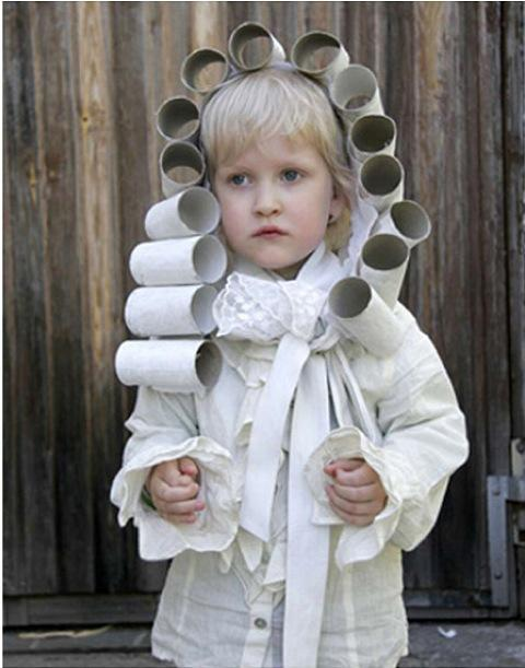 awesome-kids-costumes-02