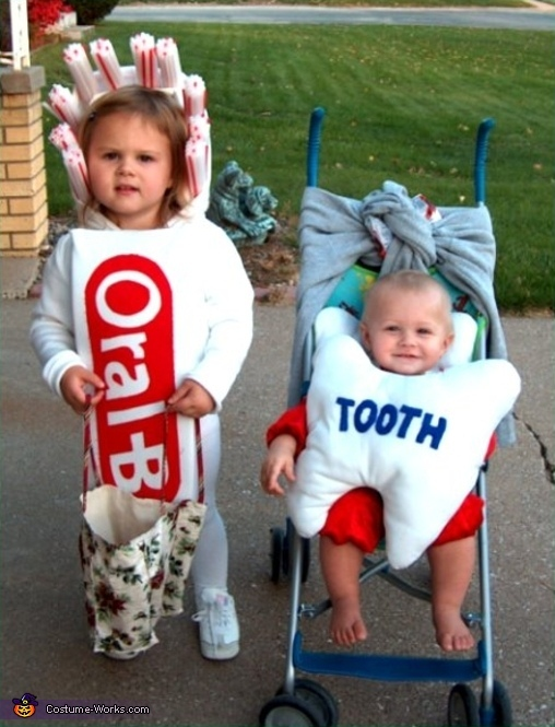 awesome-kids-costumes-04