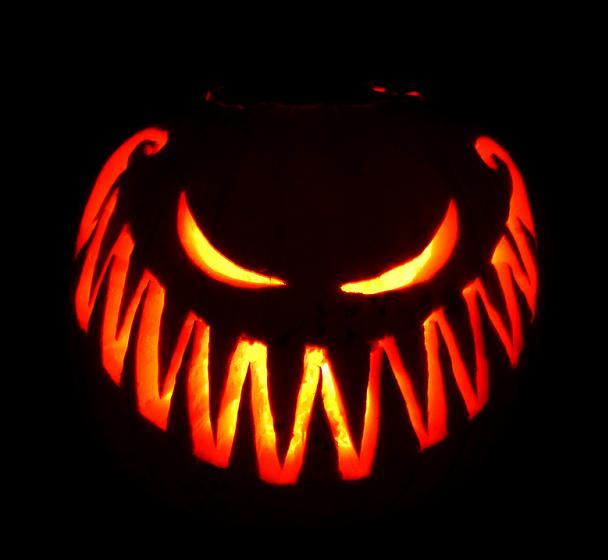 awesome-pumpkins-01
