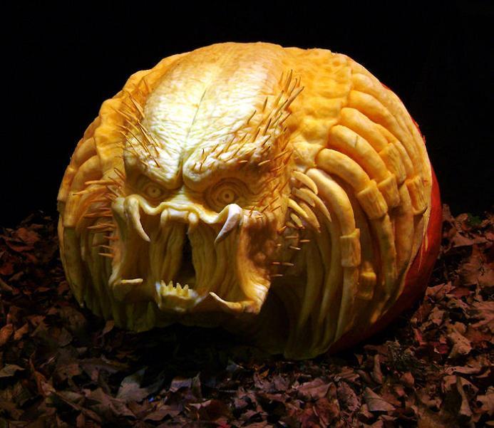 awesome-pumpkins-02
