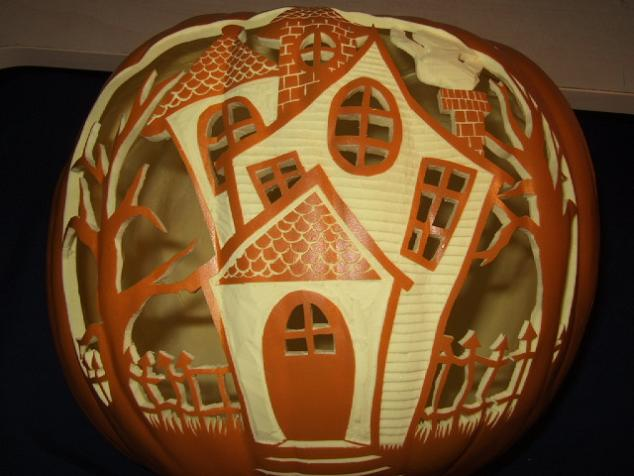 awesome-pumpkins-04