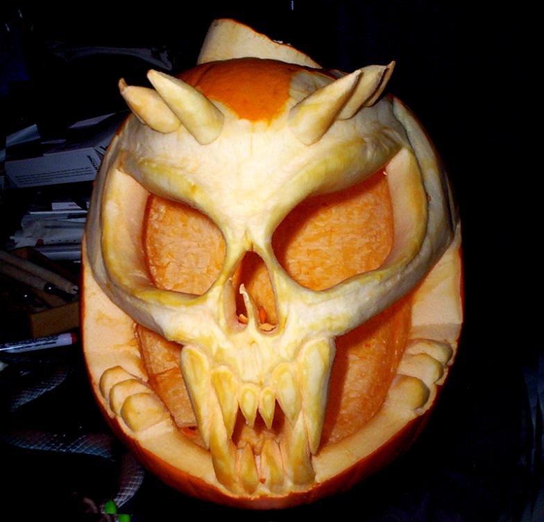 awesome-pumpkins-05