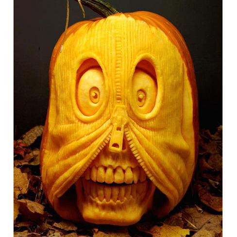 awesome-pumpkins-06