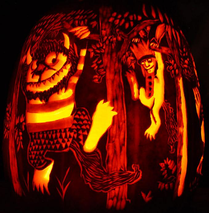 awesome-pumpkins-08