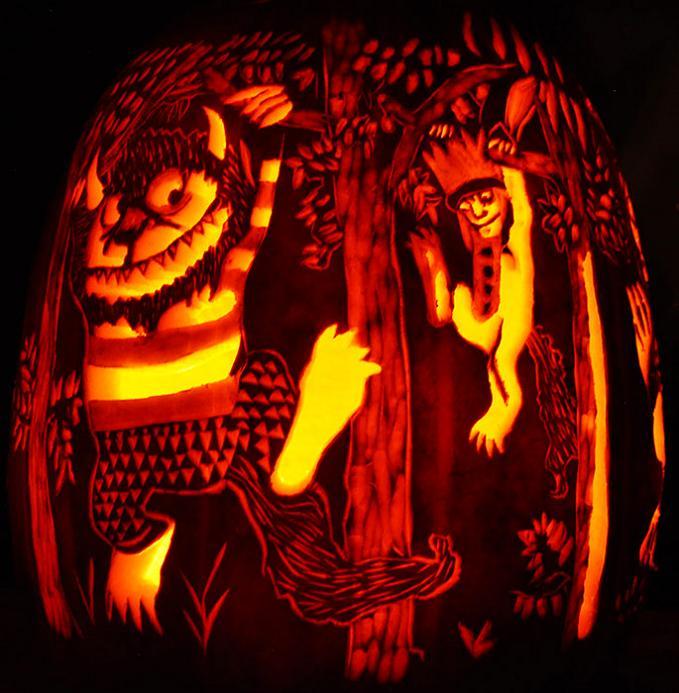 awesome-pumpkins-08