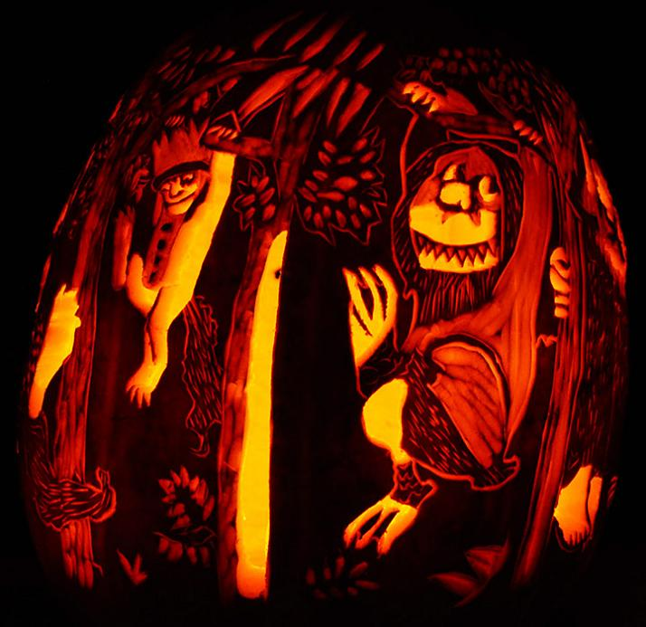 awesome-pumpkins-09