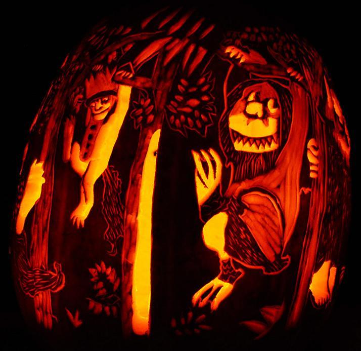 awesome-pumpkins-09
