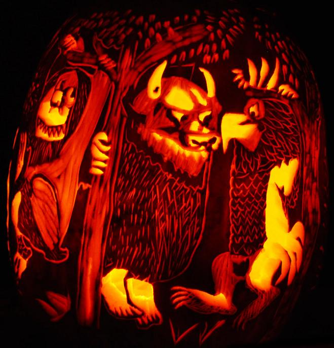awesome-pumpkins-10