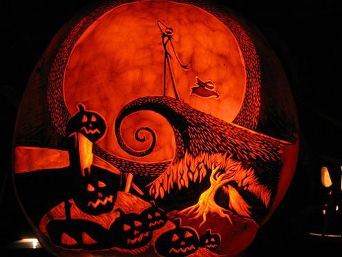 awesome-pumpkins-11