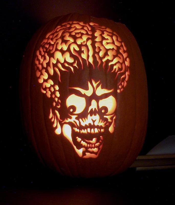 awesome-pumpkins-12