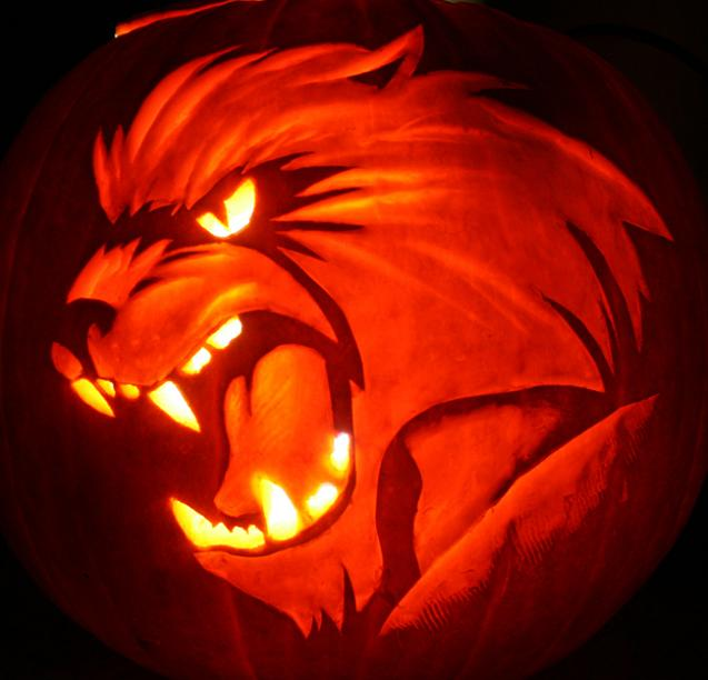 awesome-pumpkins-13