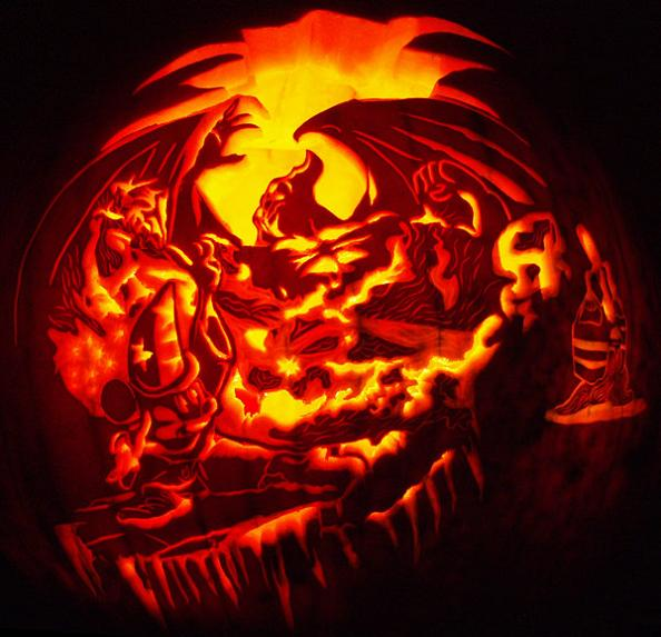 awesome-pumpkins-14