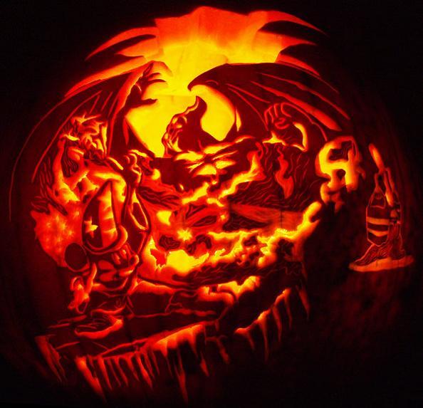 awesome-pumpkins-14