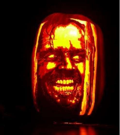 awesome-pumpkins-15