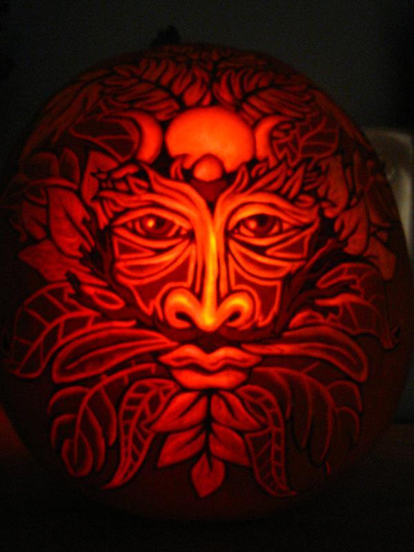 awesome-pumpkins-16