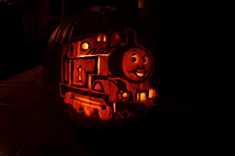 awesome-pumpkins-17